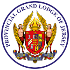 Provincial Grand Lodge of Jersey
