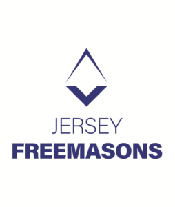 Jersey Freemasons Logo