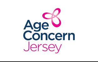 Age Concern Jersey