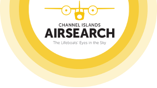 Channel Island Airsearch
