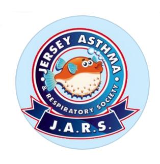 Jersey Asthma