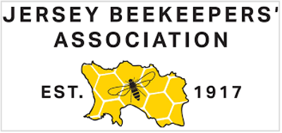 Jersey Beekeepers Association