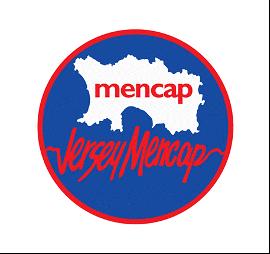 Jersey Mencap
