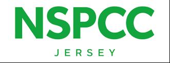 NSPCC Jersey
