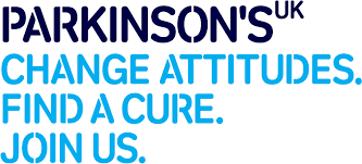 Parkinsons UK
