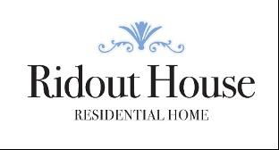 Ridout House