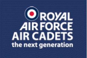 Royal Airforce Cadets Jersey