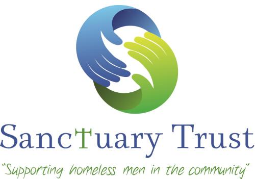 Sanctuary Trust Jersey