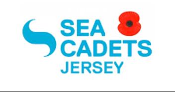Sea Cadets Jersey