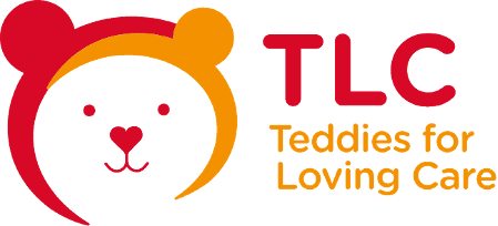 Teddies for Loving Care