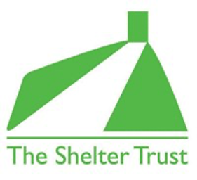 The Shelter Trust