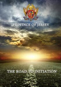 Jersey Freemasons Membership Charter