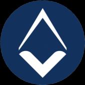 UGLE_Circle_Logo